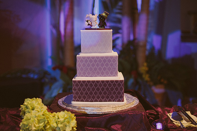 disneyboardwalkwedding_031
