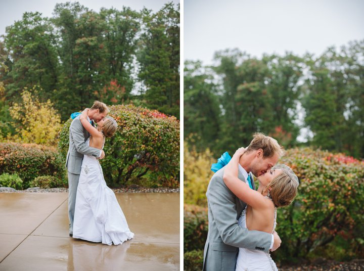 MarkowWedding_0060