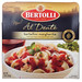 Small photo of Bertolli Al Dente Tortellini Margherita