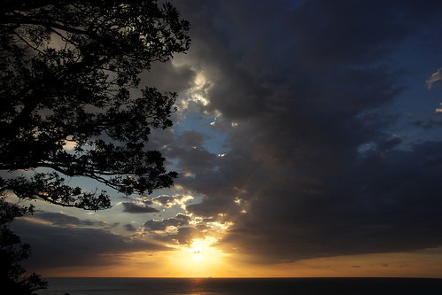 morning light sky cloud sun sunrise minamiboso