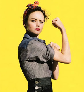 0302-alexis-bledel-as-rosie-the-riveter_li
