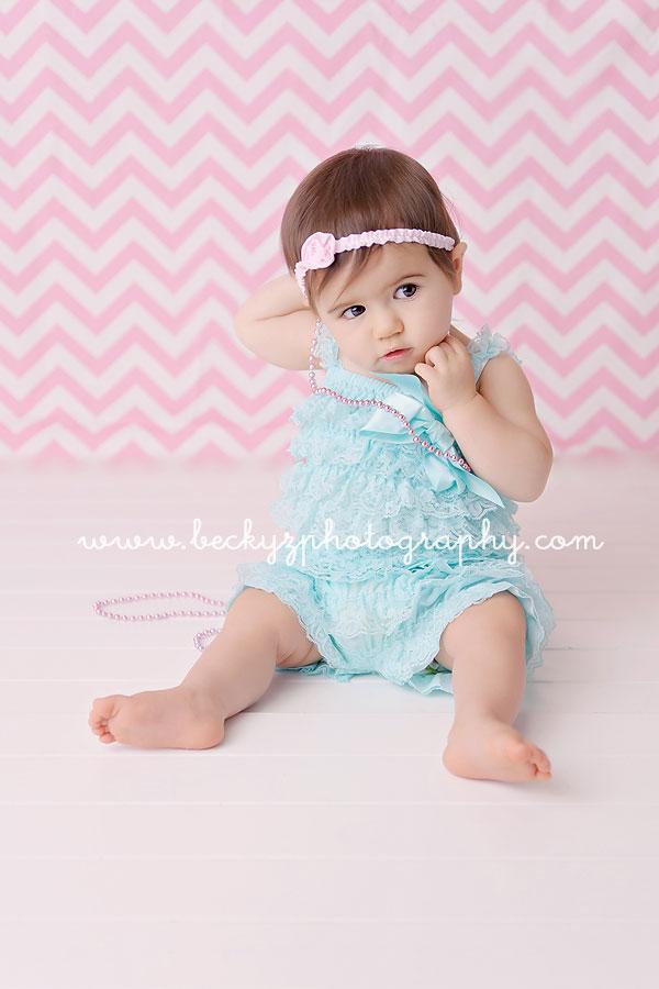 10749417783 4b8c96bae1 o Tatum is one | Prosper Baby Photographer