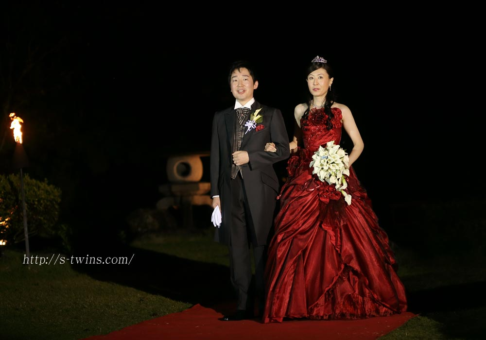 13nov10wedding13