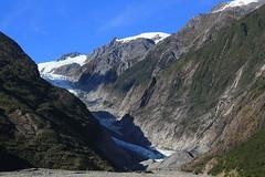 New Zealand - Landscape