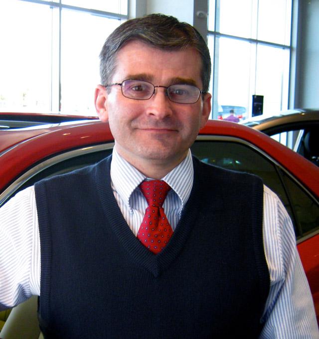 Milton Ruben Superstore Serving Augusta, GA