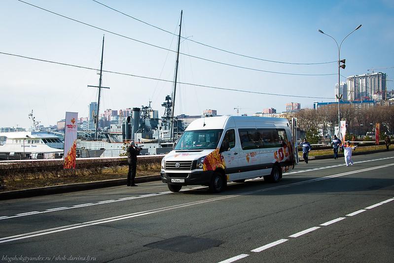 Владивосток-17