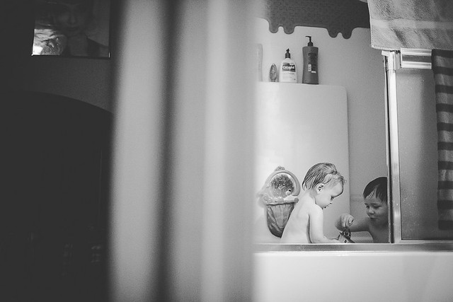 Bath Bros-1