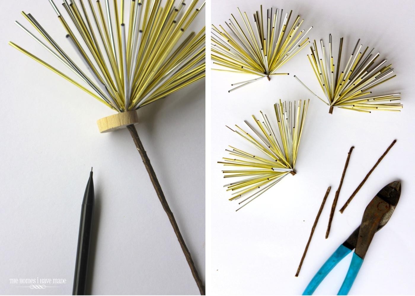 DIY Urchin-006