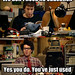 The IT Crowd by tilly_lettice1