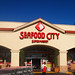 Small photo of Seafood City West Covina Front