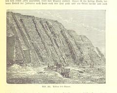 """British Library digitised image from page 511 of """"Illustriertes kleineres Handbuch der Geographie ... Dritte, verbesserte Auflage bearbeitet von Dr. W. Wolkenhauer"""""""