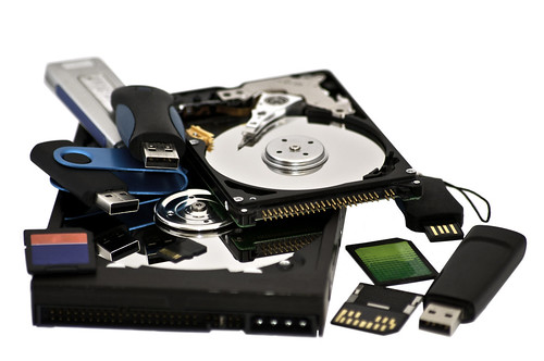 disk data recovery in Wilmington De