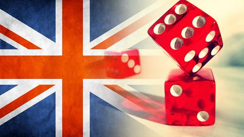 uk-gambling-stories-2013