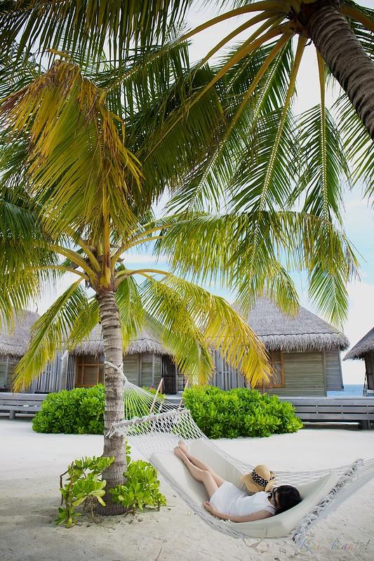 Maldives 126