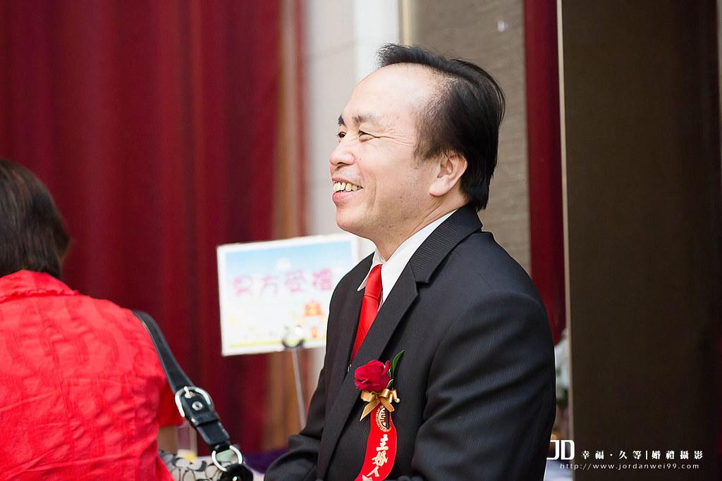 20131019-嘉瑋&新詠-126