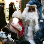 Babbo Natale con i Bambini #141