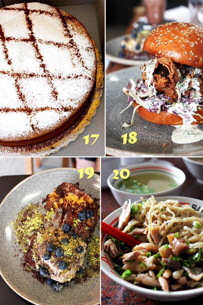 2013-best-food5