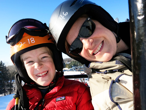skiing4-1213
