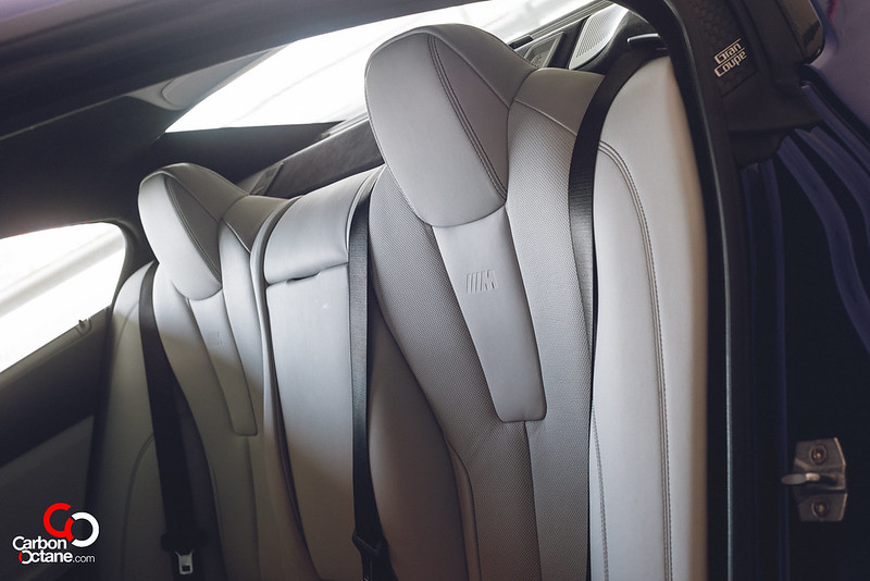 2013_BMW_M6_GranCoupe-9