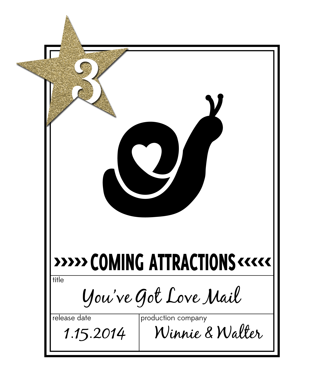 Jan2014-LoveMail-preview