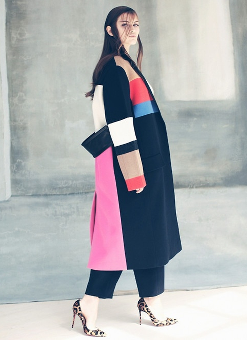 oversize_coat_inspiration_mlle_spinosa_blog_look.30jpg