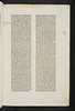 Manuscript annotation in Duranti, Guilelmus: Rationale divinorum officiorum