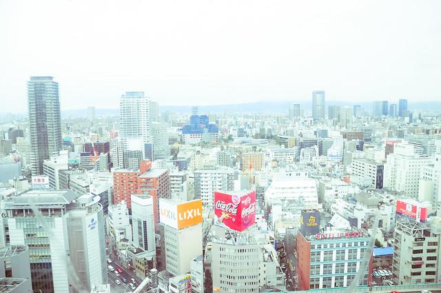 0687-Japan