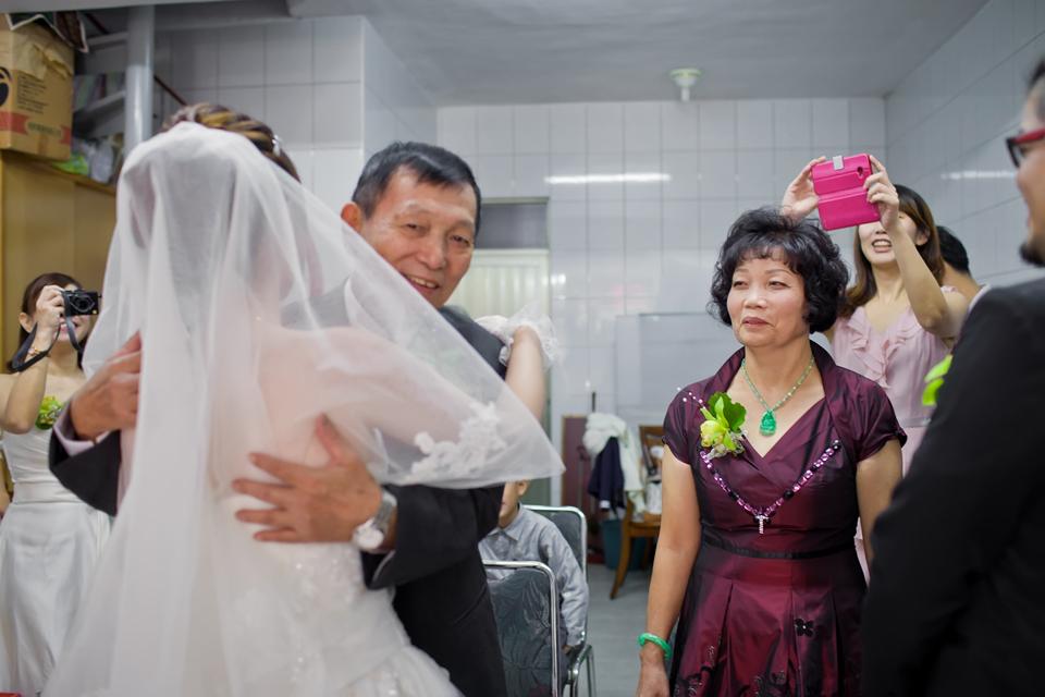 婚禮紀錄-81.jpg