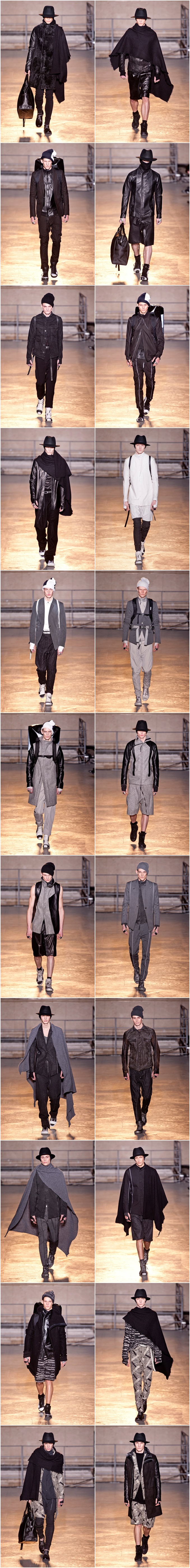 boris-bidjan-saberi-fall-winter-2014-fashion4addicts.co,