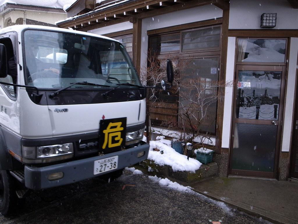 RIMG16095.JPG