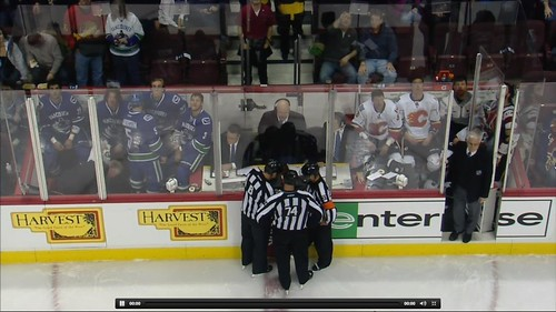 penaltybox