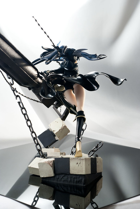 BRS_Animation Ver.07