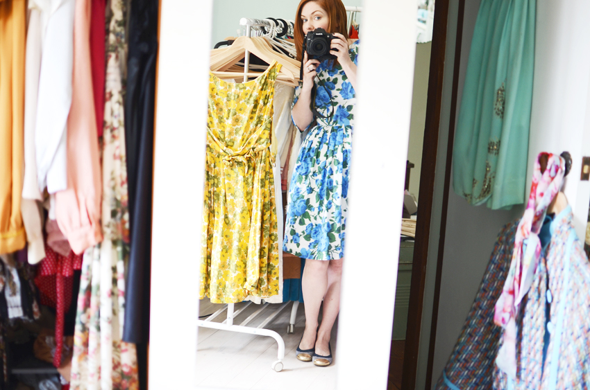 blue-floral-dress-mirror a