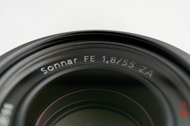 SEL55F18Z