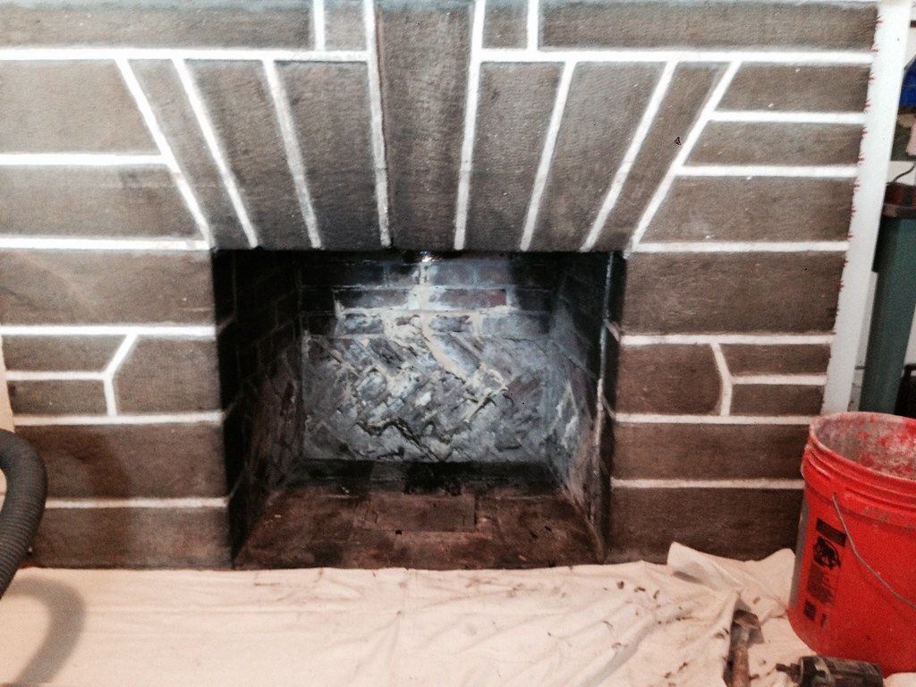 chimney and fireplace home and hearth masonry
