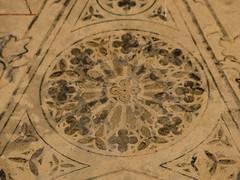 P1020814 Eglise Saint Christophe de Cergy