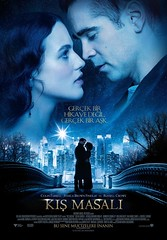 Kış Masalı - Winter's Tale (2014)