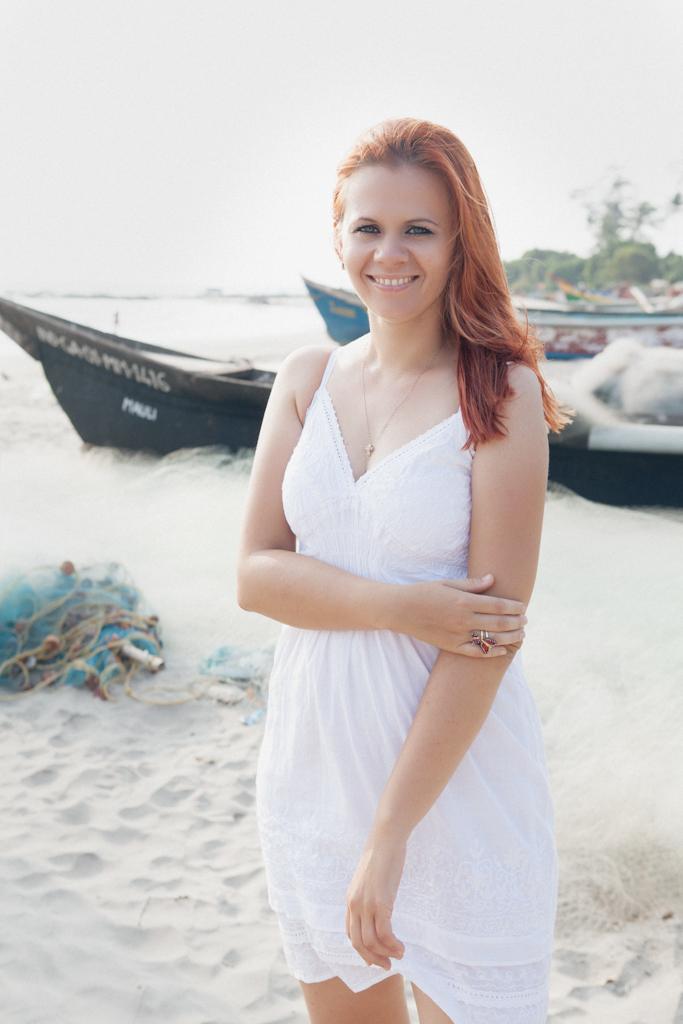 Фотосессия девушки Гоа, фотосъемка на Гоа, Lovestory Goa, места для фотосессий Гоа, фотограф Индия