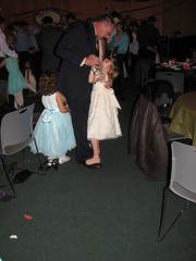 2014 Daddy Daughter Dance