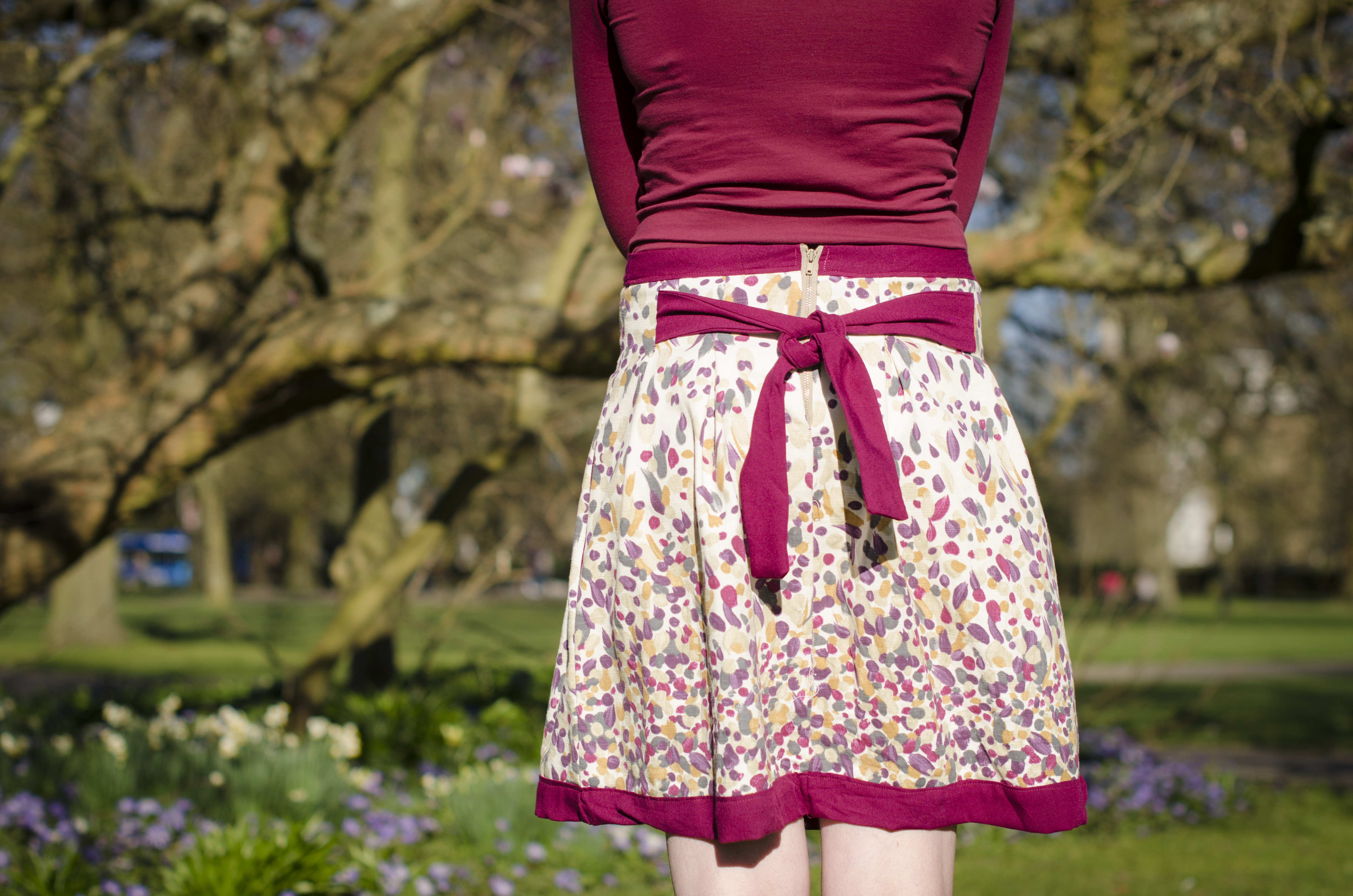 pattern_chardon_skirt
