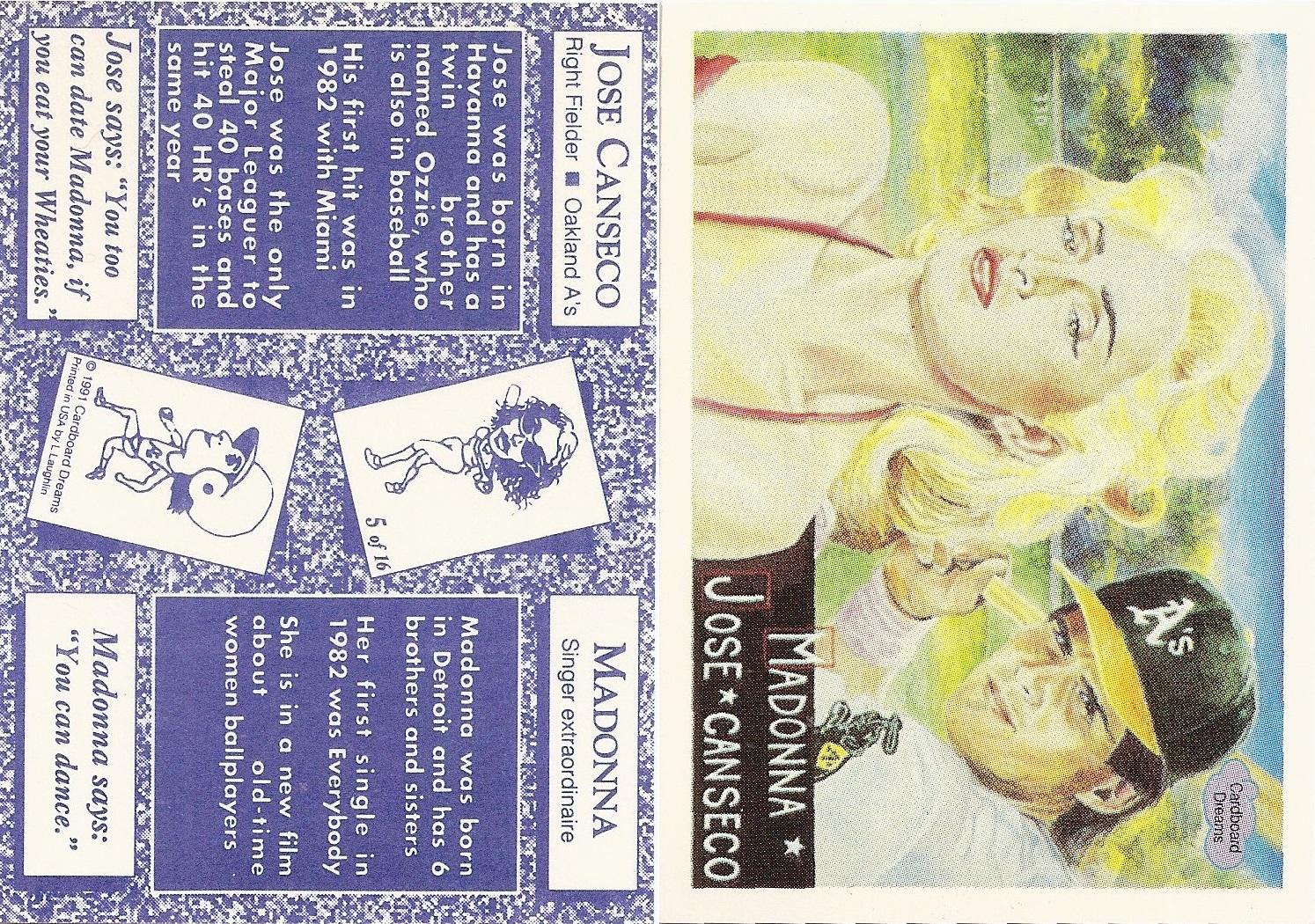 SCAN8461 - Copy (7)