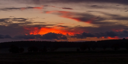 Belangalo Sunset-2300