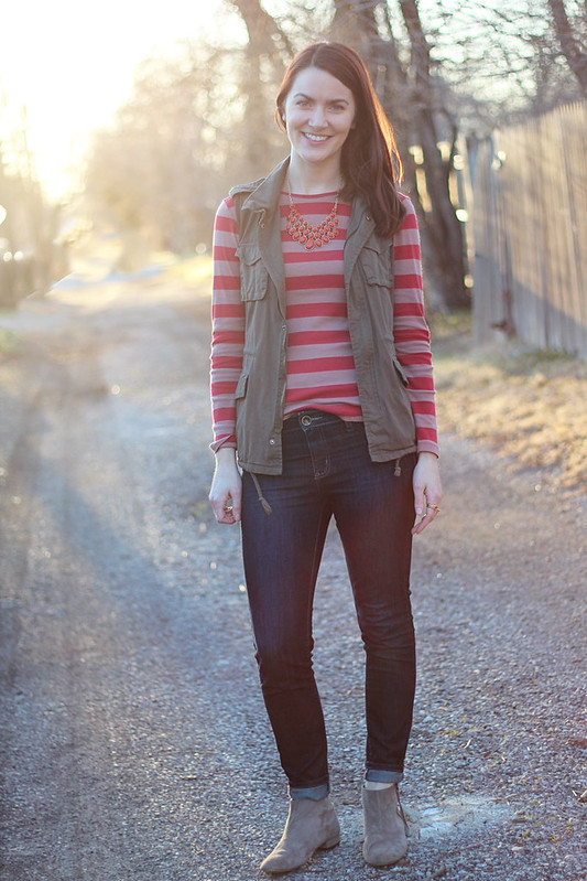 utility-vest-red-stripes1