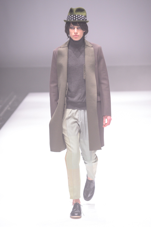 FW14 tokyo Patchy Cake Eater033_Marc Schulze(Fashion Press)