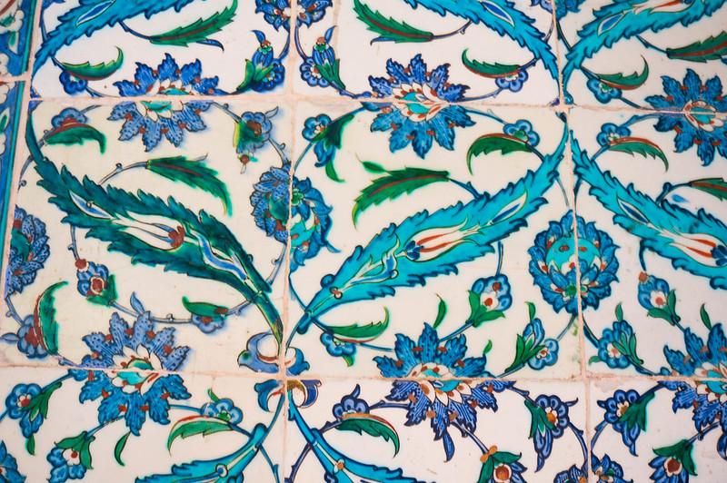 20140302_mosaic