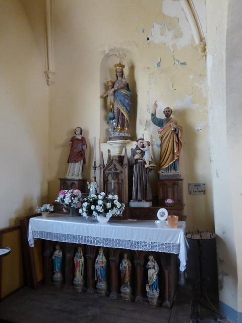 058 Église St-Pierre de Bolleville