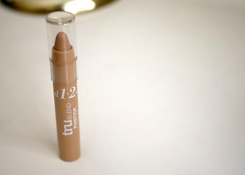CoverGirl TruBlend FixStick Concealer