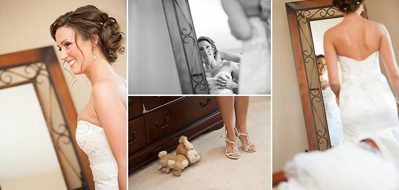 Blog Collage-1396034632510