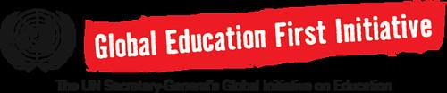 GEFI_logo_outline_20130129