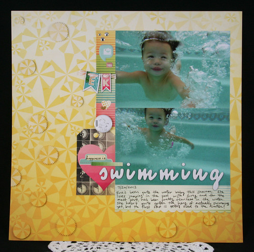 IMG_5017_HappinessIsSwimmingLayout